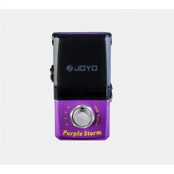 Purple Storm Fuzz Joyo