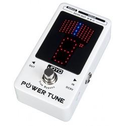 Power Tune - Afinador y Fuente de poder