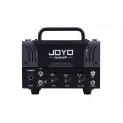 Amplificador Bantamp Zombie Joyo