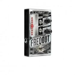 Digitech FreqOut - Generador de Feedback