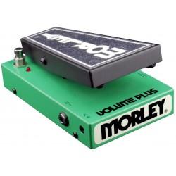 Morley 20/20 Volume Plus