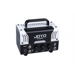 Amplificador Vivo Zombie Joyo