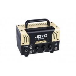 Amplificador Meteor Bantamp Joyo