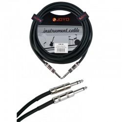 Cable Joyo de 4.5 Metros
