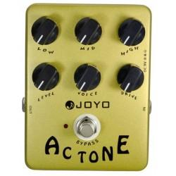 AC Tone JF13
