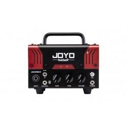 Amplificador Jackman Bantamp Joyo