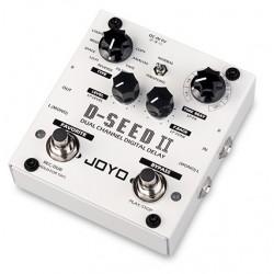 D-SEED II