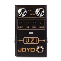 UZI Distorsión (Para Heavy Metal)