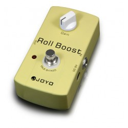 Roll Boost JF38