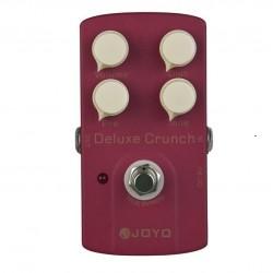 Deluxe Crunch JF39