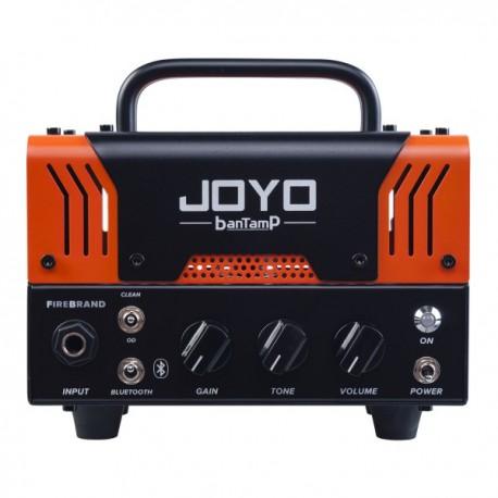 Amplificador Bantamp Firebrand Joyo