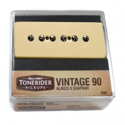 Vintage 90