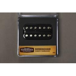 Birmingham - Humbuckers