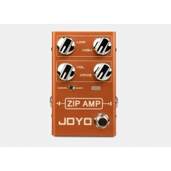 Zip Amp Compressor Joyo