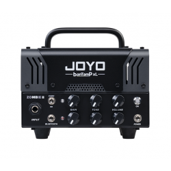 Amplificador Zombie II Bantamp XL Joyo