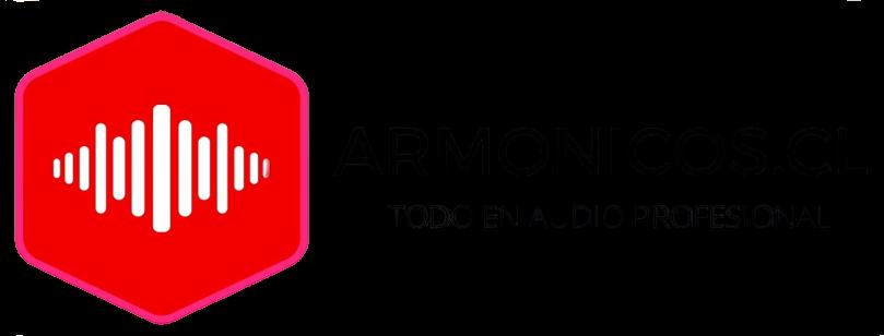 Armonicos.cl